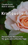 E-Book Kraftquellen bei Amazon